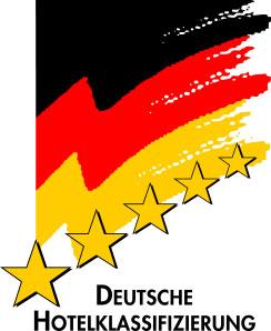hotelklassifizierung_buttenheim